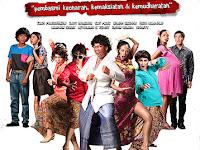 Download film Red Cobex (2010)