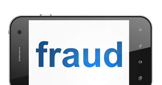7-Fold Rise in Mobile Fraud