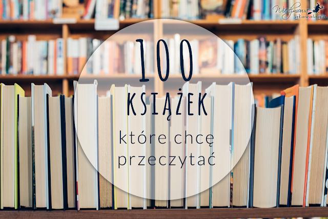 Wiedźmowa głowologia, recenzje książek, fantastyka