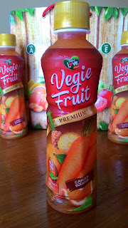vegie-fruit-premium
