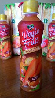 vegie-fruit-premium