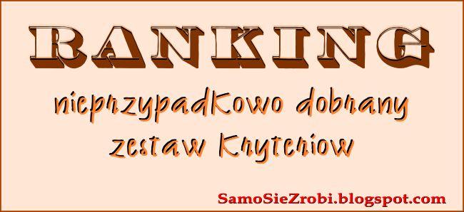 http://samosiezrobi.blogspot.com/2016/05/ranking-tabletek-na-potencje-kto-paci.html