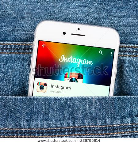 cara menjual dan cara tingkatkan followers instagram