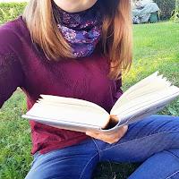 https://www.lovelybooks.de/leserpreis/2016/abstimmungen/