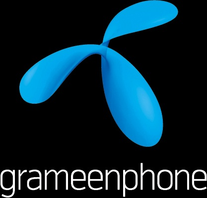Grameenphone internet data packages on Recharge Offer