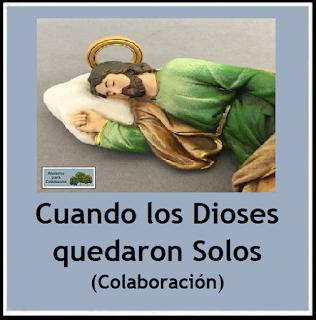 https://ateismoparacristianos.blogspot.com/2018/05/cuando-los-dioses-quedaron-solos.html