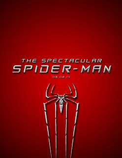 Download Film Spider Man : Homecoming (2017) Subtitle Indonesia