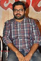 Rakshaka Bhatudu Telugu Movie Audio Launch Event  0045.jpg
