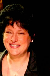 Deborah Aquila