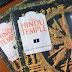 The Hindu Temple, 2 vols (1946) by Stella Kramrisch [Part I-III | PDF]