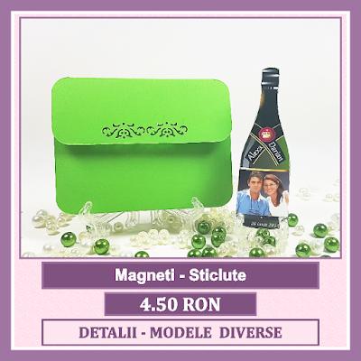 http://www.bebestudio11.com/2017/01/marturii-nunta-magneti-sticlute-cu-foto.html