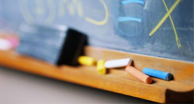 Στις 28 Ιουλίου οι νέοι Διευθυντές και στα σχολεία της Αργολίδας