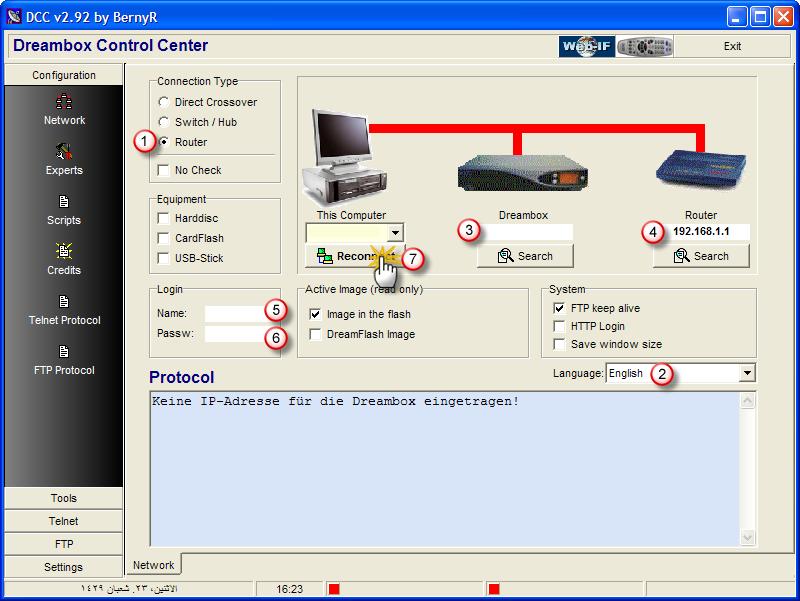 cccam.providers 2012