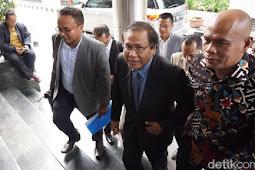 Rizal Ramli Polisikan Surya Paloh, Tuntut Ganti Rugi Rp 1 T. Respon NasDem Menohok!