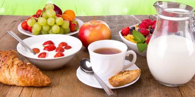 Pengertian dan Jenis Makanan Minuman Sehat Bagi Tubuh