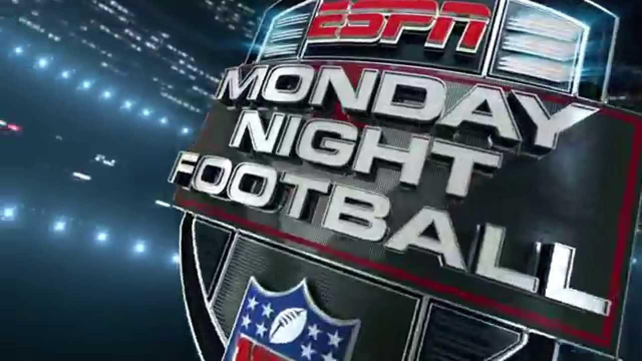 NFL Ratings: Week 5: October 3 - 7, 2019
