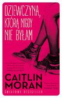 http://www.subiektywnieoksiazkach.pl/2016/04/premiera-nowej-powiesci-caitlin-moran.html