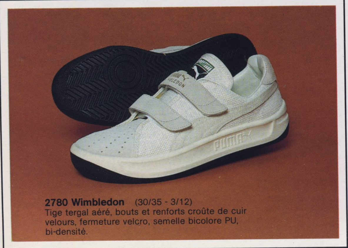 7409b9a5d663 The shoe is made from a mesh nylon with a nubuck vamp