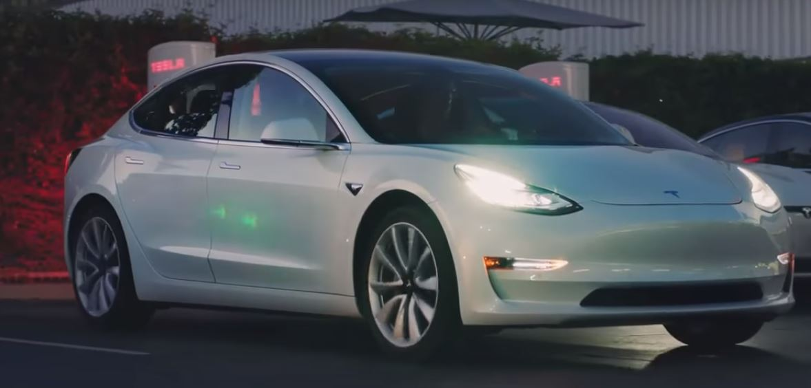 tesla stops orders for model s 75d and model x 75d rh evautomoto blogspot com