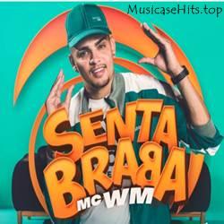 Baixar Senta Braba - MC WM Mp3