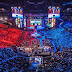 SporTV transmite final do Mundial de League of Legends