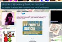 http://bauldelogopedia.blogspot.com.es/