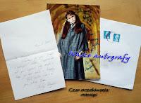 http://aleeexsmile.blogspot.com/p/wasze-autografy.html