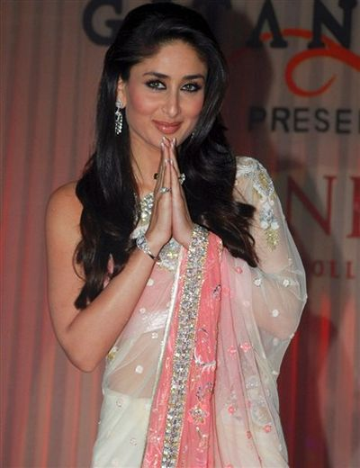 beautiful kareena kapoor khan - photo #27