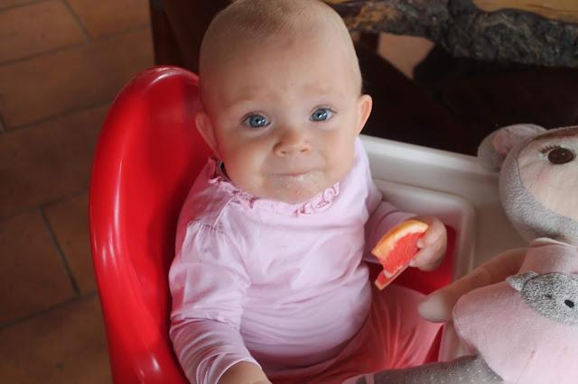 grapefruit jest bardzo dobry a do tego lalka metoo