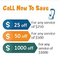 http://plumbing-leaguecity.com/drain-cleaning/coupon-tab.jpg