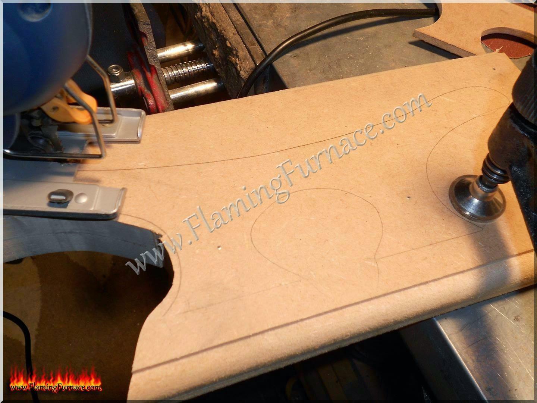 Wiring Http Www Hotroddisorder Com 2010 04 Basic Hot Rod Wiring Html