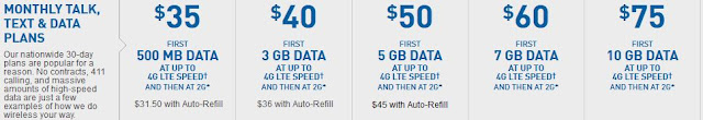 Net10 pay as you go cell phone plans 2016