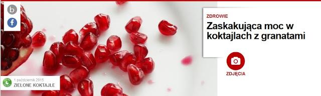 http://pl.blastingnews.com/zdrowie/2015/10/zaskakujaca-moc-w-koktajlach-z-granatami-00584159.html