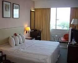 hotel di pati murah bintang 1234 rh tipsfinancesucces blogspot com