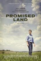 Tierra prometida <br><span class='font12 dBlock'><i>(Promised Land)</i></span>