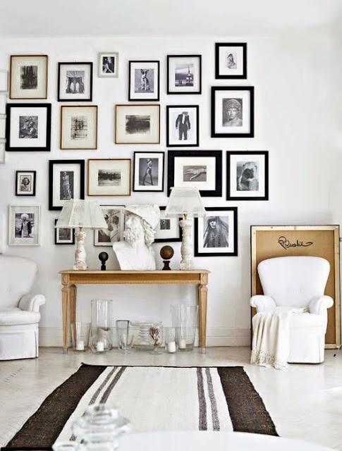 Home sweet home girovagando per il web settembre ms for Ikea stampe parete