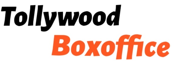 TollywoodBoxoffice.in