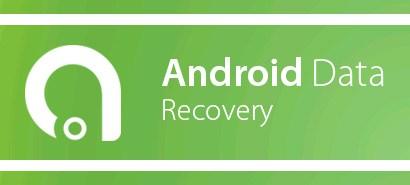 Mengembalikan File yang Terhapus Dengan FonePaw Android Data Recovery