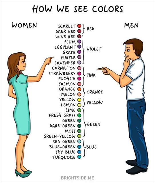 Understanding%2BThe%2BFunny%2BDifferences%2BBetween%2BMen%2Band%2BWomen%2B%25287%2529 Understanding The 15 Funny Differences Between Men and Women Interior