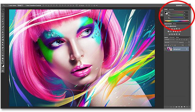 bskblog: Adobe Photoshop CC 2015 FULL Portable