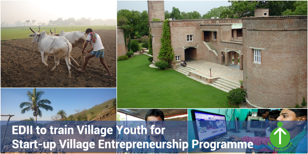 VILLAGE+ENTREPRENEURSHIP+PROGRAM
