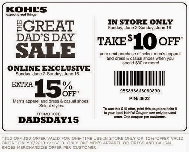 khols printable coupons you must enjoy here a of 10 on these jewelries 22666 | free Kohls discount coupons printable january 2015