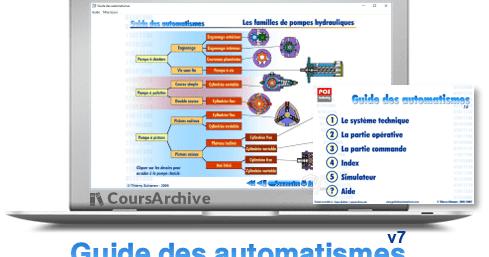 DES GRATUIT V7 GUIDE AUTOMATISMES TÉLÉCHARGER