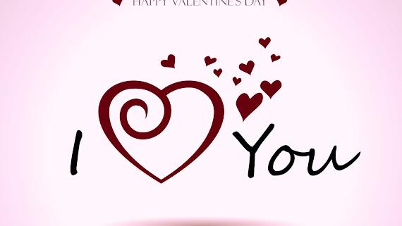 Happy Valentines Day download besplatne pozadine za desktop 1280x720 ecard čestitke Valentinovo dan zaljubljenih