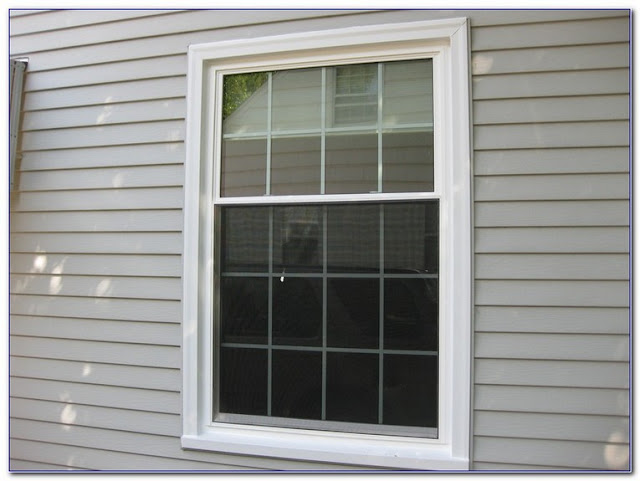 Home WINDOW GLASS Repair Cost near me