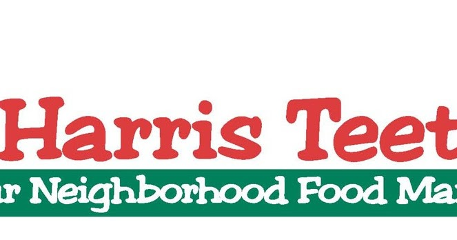 Bloomingdale Harris Teeter Signs Non Binding Letter Of Intent For