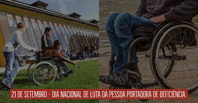 Hidroterapia: um passo para a reabilitação de pacientes com paraplegia