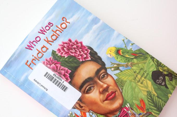 Girl Grade Book Series 3rd