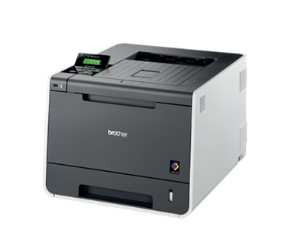 brother-hl-4570cdw-driver-printer