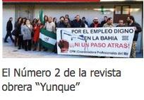 http://insurgente.org/el-numero-2-de-la-revista-obrera-yunque/